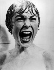 Anc 151222 psycho-1961