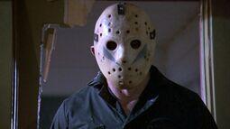 Jason fake