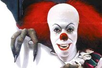 Pennywise-Tim-Curry