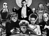 Películas más terroríficas del cine