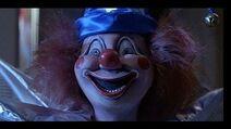 Poltergeist The Scary Clown Scene (1984)-2
