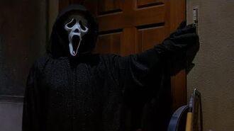 Top 8 Muertes de Ghostface