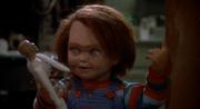 Chucky1th4nospf-resize-31