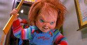 Chucky (1)
