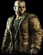 Jason MKX 1