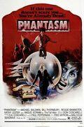 Phantasm-472535066-large