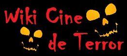 Cinedeterrror
