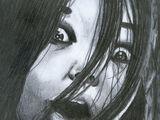 Kayako Saeki (La Maldición)