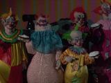 Killers Klowns