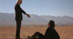 Phantasm+IV+desert+Tall+Man