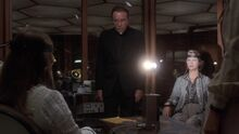 Exorcist-ii-the-heretic-hd-new-photos-5