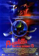 Poster-de-pesadilla-en-elm-street-5