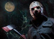 http://es.villanos-del-cine-de-terror.wikia