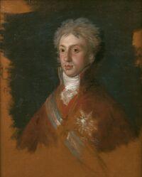 Martin de Cettatie