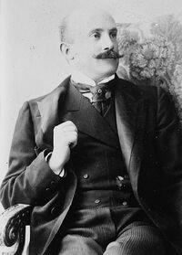 Louis de Goyon