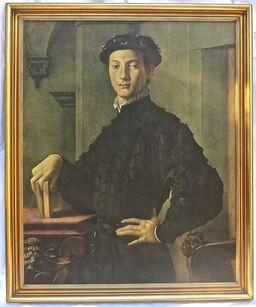 Henri II 1656