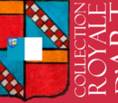 Collection Royale d'Art