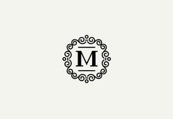 Marcand Logo