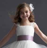 Princesse Viviane