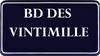 Bd des Vntimille