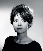 Francoise Biennot