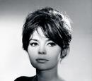 Françoise Biennot
