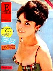 Etoile Françoise Biennot