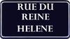 Rue Reine Helene