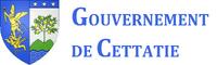Gouvernement de Cettattie