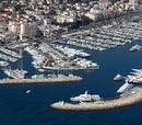 Marina Saint-Jean