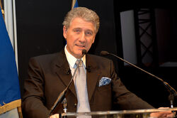André Soldeu