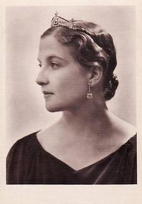 Isabelle de Cettatie