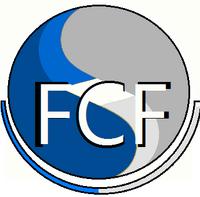 Cettatie football logo