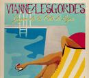 Vianne-Lesgordes