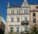 Hôtel De Grasse