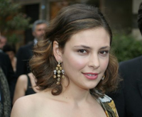 Reine Amelie Bienquer