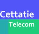 Cettatie Telecom