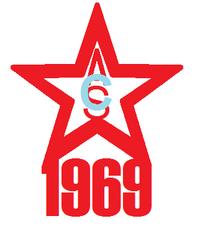 AS Cettatie logo