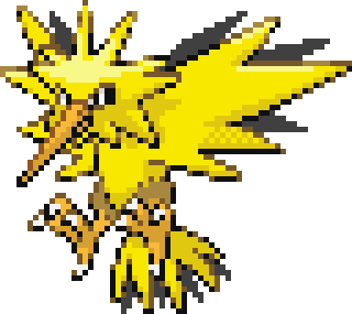 how to find articuno in fire red