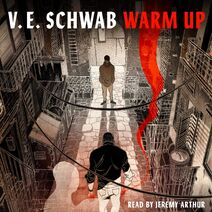 WU audiobook cover 01