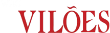 Wiki Vilões