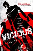 Vicious cover, UK 01