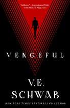 Vengeful cover 01