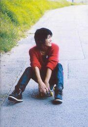 Akihiko6
