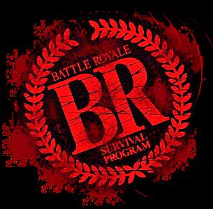 File:Battle royale render by neru ish-d4hea13.png