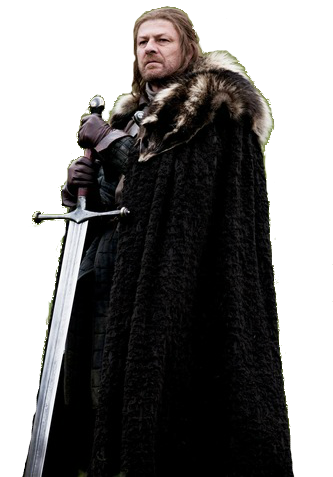 Eddardstarktos