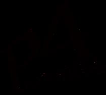 Shin Megami Tensei Persona 4 Logo
