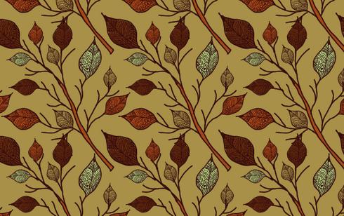 COLOURlovers.com-Autumns Toes