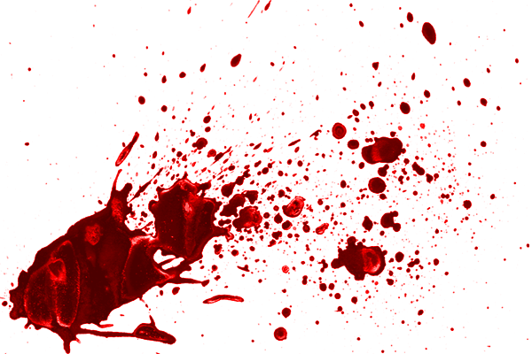 File:Blood2.png