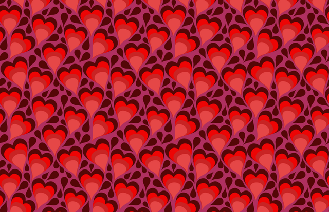 File:COLOURlovers.com-Heart Blanketed.png